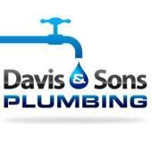 Davis & Sons Plumbing, Austell, , GA