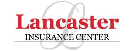 Lancaster Insurance Center, Palatine Bridge, , NY