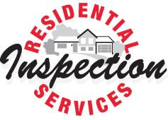 Residential Inspection Services