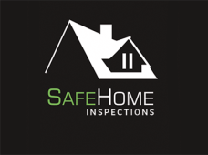 SafeHome Inspections, Stockton, , CA