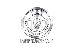T&T Tactical, Las Vegas, , NV