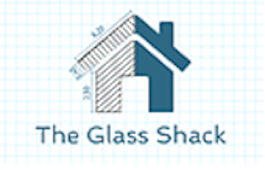 The Glass Shack, Fairport, , NY