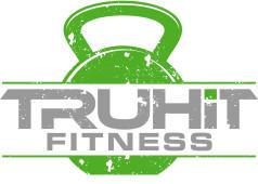 TruHIT Fitness Central Scottsdale, Scottsdale, , AZ