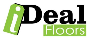 iDeal Floors - Plano, Plano, , TX
