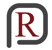Roche Collision, Newton, , MA
