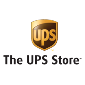 The UPS Store Kendall, Kendall, , FL