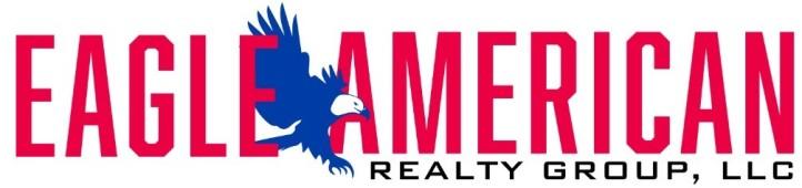 Eagle American Realty Group, LLC, Panama City Beach, , FL