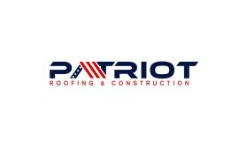 Patriot Roofing & Construction, Draper, , UT