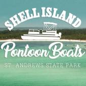 Shell Island Shuttle, Panama City, , FL