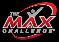 The Max Challenge of Shrewsbury, Shrewsbury, , NJ