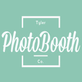 Tyler Photobooth Company