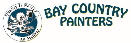 Bay Country Painters, Inc.