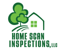 Home Scan Inspections
