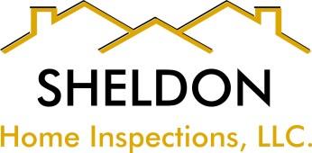 Sheldon Home Inspections