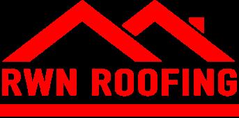 RWN Roofing