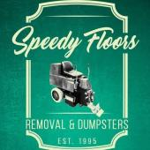 Speedy Floors Removal & Dumpsters, Northridge, , CA