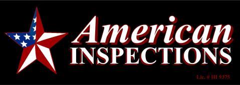 American Inspections, LLC
