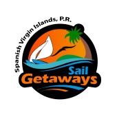 Sail Getaways, Fajardo, , PR