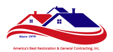America's Best Restoration, Morrison, , CO