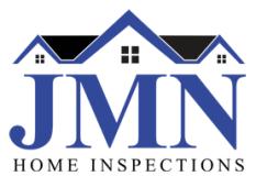 JMN Home Inspections