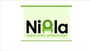 Niola Furniture Upholstery, Minneapolis, , MN