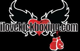 iLoveKickboxing - Harlem, New York, , NY