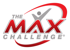 The Max Challenge of West Windsor, West Windsor Township, , NJ
