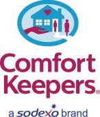 Comfort Keepers of Jupiter and Stuart