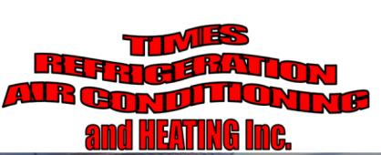 Times Refrigeration Air Conditioning & Heating, El Paso, , TX