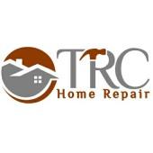 TRC Home Repair, Norco, , LA