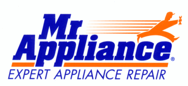 Mr. Appliance of Fort Mitchell, Fort Mitchell, , KY