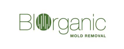 Biorganic Mold Removal