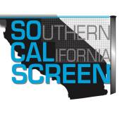 ClearView Southern California Screen