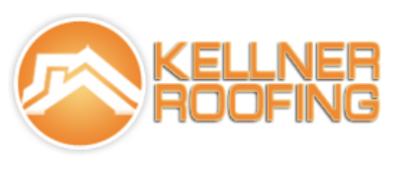 Kellner Home Improvement