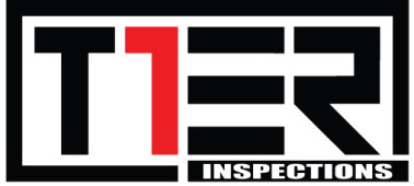 T1ER ONE INSPECTIONS