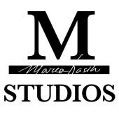 Maria Fasih Studios, Leesburg, , VA