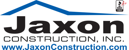 Jaxon Construction