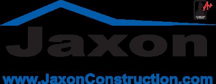 Jaxon Construction