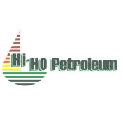 Hi-Ho Petroleum, Bridgeport, , CT