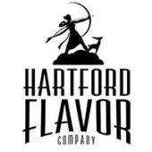 Hartford Flavor Company, Hartford, , CT