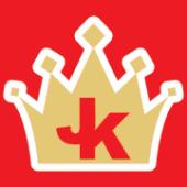 Junk-King San Fernando Valley