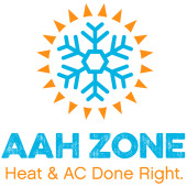 Aah Zone Heating & Air
