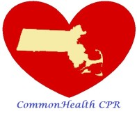 CommonHealth CPR Classes, Harwich,, , MA