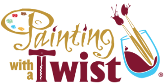 Painting with a Twist - Lansing, Lansing, , MI