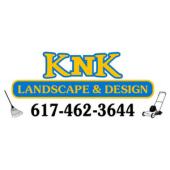 KnK Landscape & Design