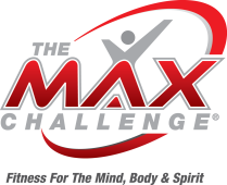 THE MAX Challenge of Moorestown, Moorestown, , NJ
