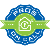 Pros On Call - Killeen