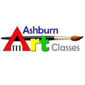 Ashburn Art Classes, Ashburn, , VA