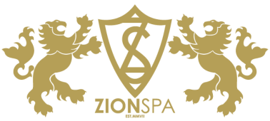 ZION SPA, Farmers Branch, , TX