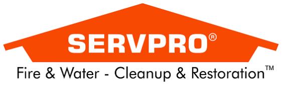 SERVPRO of Elk Grove / E. Schaumburg / Itasca / Roselle / Palatine / Rolling Meadows, Elk Grove Village, , IL
